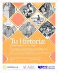 Tu Historia: Latino Americans in Iowa