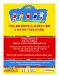 Celebrate & Explore Latino Culture