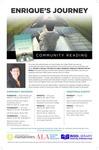 Enrique's Journey: Community Reading
