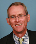 Can Free-Enterprise Solve Climate Change? by Bob Inglis