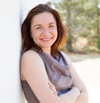 Climate Change and Faith: Why Facts Are Not Enough by Katharine Hayhoe Dr.