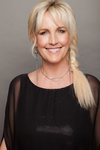 The Power of One: An Evening With Erin Brockovich by Erin Brockovich