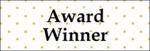Award Winner3