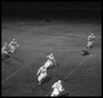 sw1000 South Dakota State College, November 8 1958