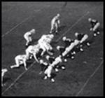sw1001a North Dakota State College, September 27, 1958