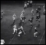 sw1002a South Dakota State College, November 7,1959