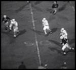 sw1002b South Dakota State College, November 7,1959