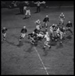 sw1003b Mankato, September 17,1960