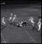 sw1003c Mankato, September 17,1960