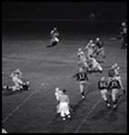 sw1004b Drake, October 1,1960