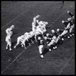 sw1004c Drake, October 1,1960