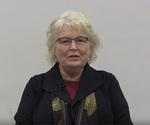 Linda Reuter