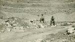 Hampton Mastodon Tusk Excavation Site, Photograph #3 by Iowa State Teachers College