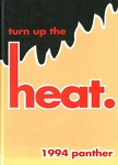 1994 Turn up the Heat