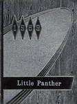1959 Little Panther by Iowa State Teachers College High School
