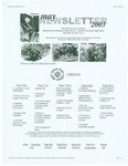 [Price Laboratory School] Newsletter, v14n8 [v13n8], May 2003