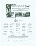 [Price Laboratory School] Newsletter, v14n8 [v13n8], May 2003