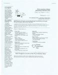 Price Laboratory School University of Northern Iowa Online Newsletter, v13n5, February 2003 by Malcolm Price Laboratory School