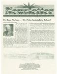 [Price Laboratory School] Newsletter, v9n6, March 1999