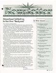 [Price Laboratory School] Newsletter, v9n5, February 1999 by Malcolm Price Laboratory School