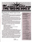 [Price Laboratory School] Newsletter, v9n3, November 1998