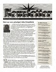 [Price Laboratory School] Newsletter, v9n2, October 1998