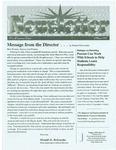 [Price Laboratory School] Newsletter, v8n6, March 1998