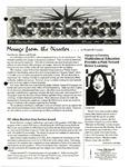[Price Laboratory School] Newsletter, v8n4, December 1997-January 1998 by Malcolm Price Laboratory School