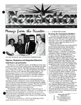 [Price Laboratory School] Newsletter, v8n3, November 1997