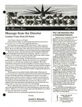 [Price Laboratory School] Newsletter, v8n2, October 1997