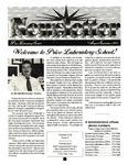 [Price Laboratory School] Newsletter, v8n1, August-September 1997