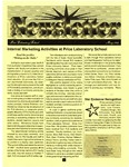 [Price Laboratory School] Newsletter, v7n8, May 1997 by Malcolm Price Laboratory School