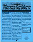 [Price Laboratory School] Newsletter, v7n7, April 1997 by Malcolm Price Laboratory School