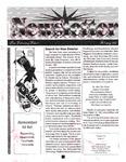 [Price Laboratory School] Newsletter, v7n5, February 1997 by Malcolm Price Laboratory School