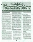 [Price Laboratory School] Newsletter, v7n4, December 1996-January 1997