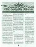 [Price Laboratory School] Newsletter, v7n4, December 1996-January 1997 by University of Northern Iowa. Malcolm Price Laboratory School