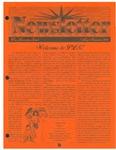[Price Laboratory School] Newsletter, v7n1, August-September 1996