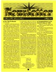 [Price Laboratory School] Newsletter, v6n8, May 1996 by Malcolm Price Laboratory School