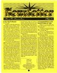 [Price Laboratory School] Newsletter, v6n8, May 1996 by University of Northern Iowa. Malcolm Price Laboratory School
