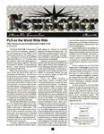 [Price Laboratory School] Newsletter, v6n6, March 1996