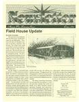 [Price Laboratory School] Newsletter, v6n2, October 1995 by Malcolm Price Laboratory School