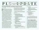 PLS Update, Fall 1993 by Malcolm Price Laboratory School