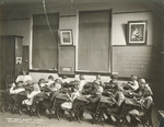 1893 classroom