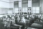 1893 raffia basket work