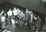 1943 girls' basketball