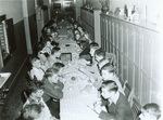 1944 lunch hour