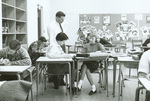 1960s collaborative learning