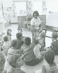 1960s questions about new library
