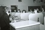 1965 audio lab