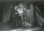 1965 drama scene